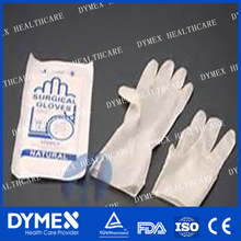 PE Disposable Medical Surgical Gloves in bags/ Plastic Surgical Products/ dispenser gloves for food industrial in bag