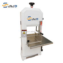 Dried Meat Cutting Machine