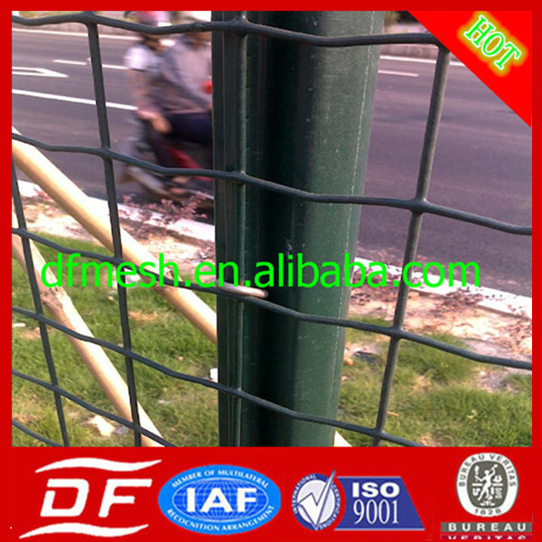 2016 Competitive Product Holland Fencing(factory price)