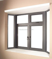 Beijin Door&Window Supply All Type of door and Window & NZ Fodoudou Aluminium Sliding Window