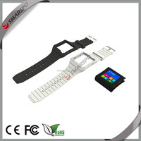 "Manufacturers of TFT 1.5"" touchscreen for Smart Watches using Adroid OS 4.0+"