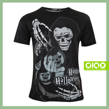 Ciao Sportswear - good quality latest t shirt designs for men for Indonesia