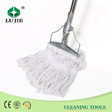 Easy washing convenient new design car cleaning mop