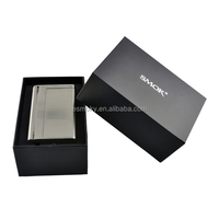 Hot Selling Electronics Cigarette Box Mod Smok Xcube 2/Xcube II/ X Cube 2/ X cube II 160W In Stock