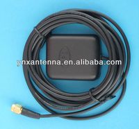 (manufactory)lower price gps antenna for android tablet AT&T Cisco 3G MicroCell Network Extender gps external antenna