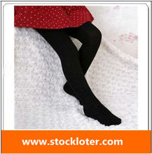 Kids Pantyhose Stock, Ref.130202