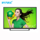 "32"" High brightness USB HD Led as Seen TV"