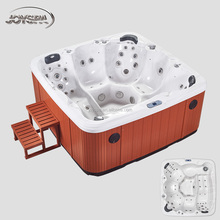 new product bathtub outdoor use spa hot tub mold balboa hot tubs spas sex outdoor hot tub
