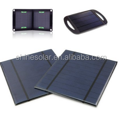 small size soalr panel0.25w 5v mini PETsolar panel for mobile phone led light toys charge