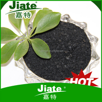 Popular Dried Seaweed Extract Flake For
