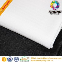 2016 wholesale 100% cotton dye black herringbone twill powder fabric
