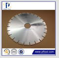 Chinese top quality diamond marble saw blade
