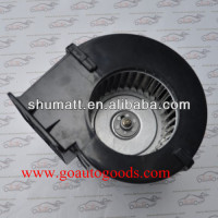 ZHF245 Denso Evaporator Fan Motor Bus Blower Motor for ANKAI Bus