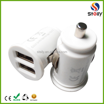 OEM Cheap price with high quality for iphone phone car charger