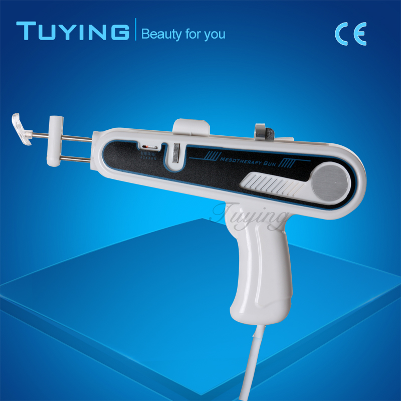 mesotherapy gun korea for skin rejuvenation meso gun mesotherapy injection gun korea beauty salon equipment
