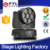 factory direct 7pcs 15W led beam moving head light