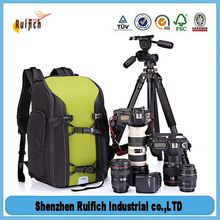 Newest high quality professional camera bag backpack