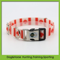 High Quality Classic Dog Pet Collars
