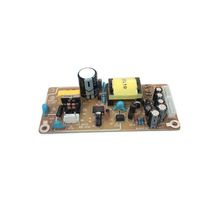 Pcba board terminal pcba manufacture hybrid mounted pcb assembly distributor