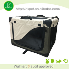 Hot selling portable durable Pet Crate Pet Carrier Bag,dog carrier
