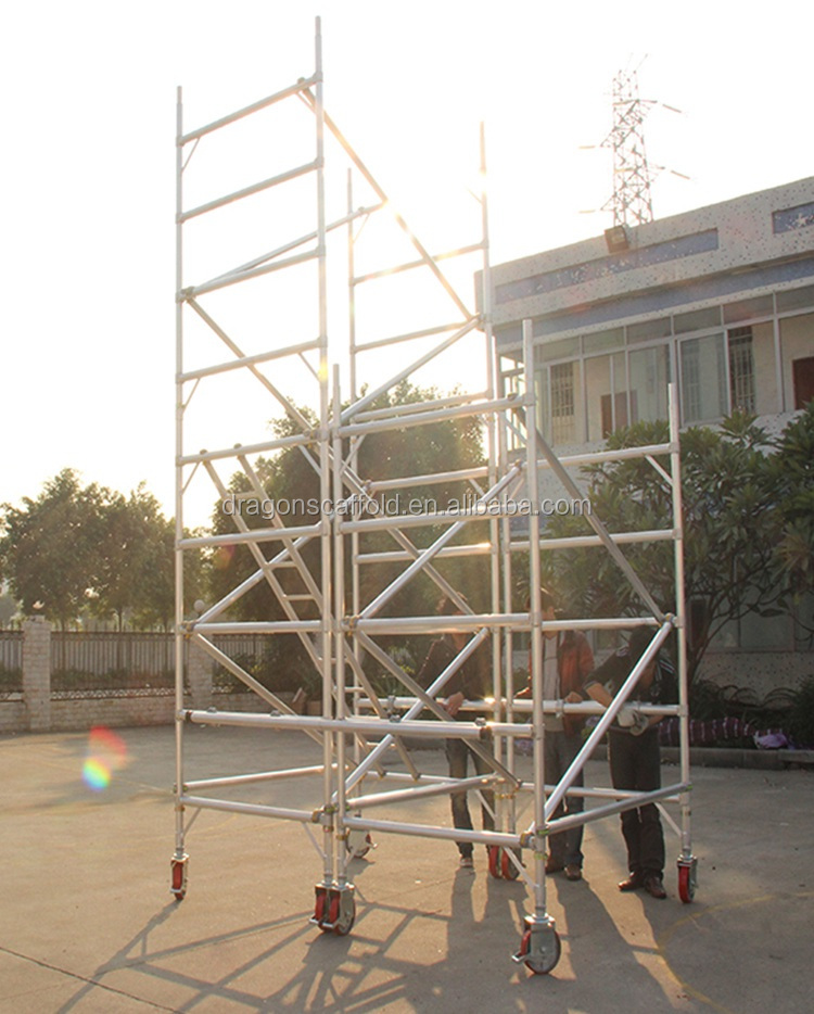 Product Scaffolding Boards : New product scaffold boards plastic buy