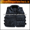 bullet proof vest combat vest military cartridge belt
