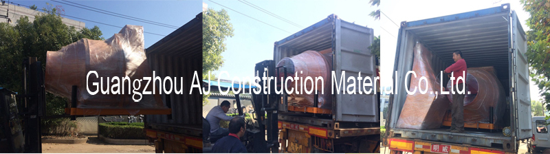 Hot Sale !!! 350L Diesel Concrete Mixer for Sale with 10-14m3/h Productivity,Guangzhou Manufacturer