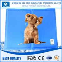 Fashionable Custom Printed Wholesale Dog Supplies