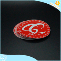 Hot sale iml label printing