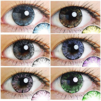 iris color contact lens 2015 color contact lenses
