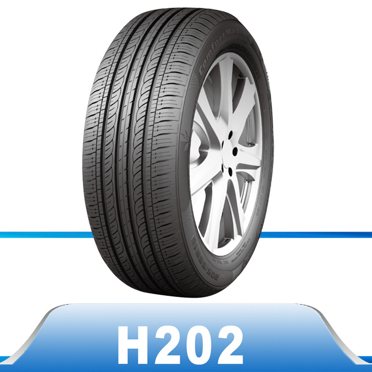 New Radial Alibaba Car <strong>Tire</strong> Made in China PCR Car Tyre 165/65R14