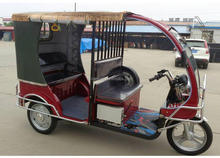 battery auto rickshaw/motorcycle sidecar tricycle for sale/bangladesh rickshaw