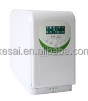 Automatic Wet Towel Dispenser Automatic Sterilizer