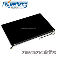 "For 15"" Macbook Pro Retina A1398 LCD Display Screen Assembly 2012"