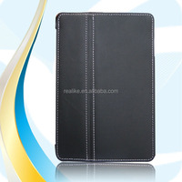 wholesale best price eva for ipad mini case shockproof