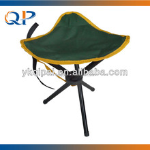 Camping Tripod Folding Stool Chair Fishing Foldable Portable Fishing Mate Fold Chair High Quality Chairs