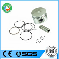 53mm 100cc scooter motorcycle piston kit