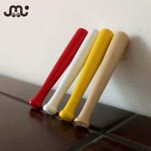 Wholesale stained wooden mini baseball bat