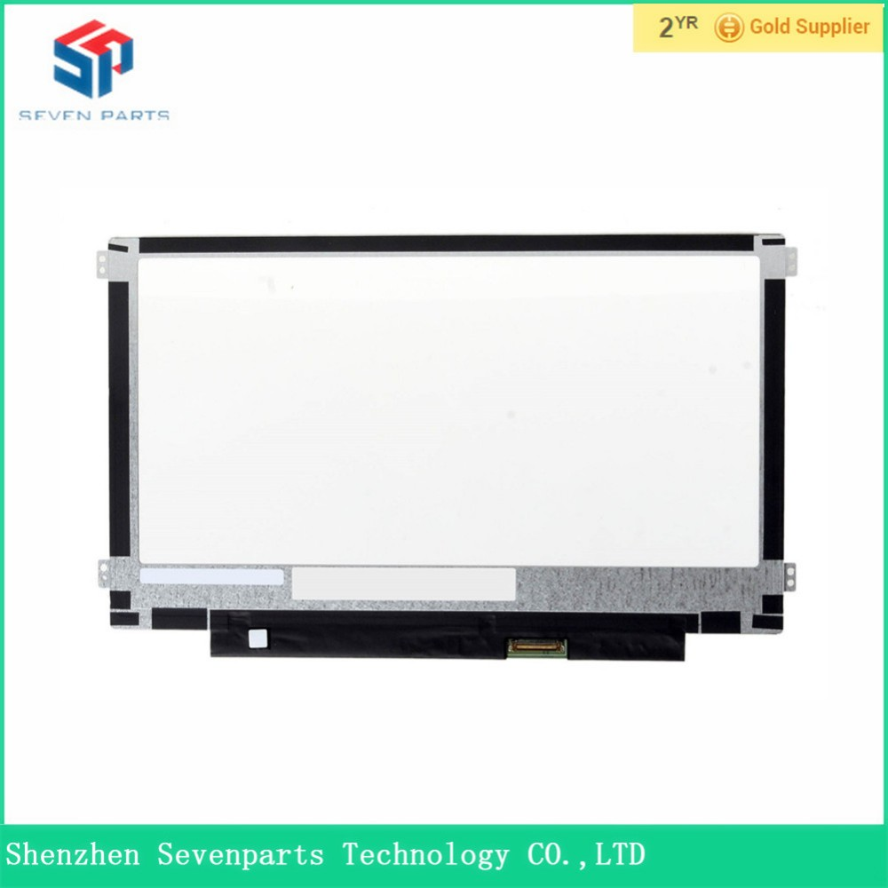 new and original grade A 11.6 '' sim LCD panel WXGA laptop Screen N116BGE-EA2