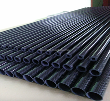 popular best quality carbon fiber pipe