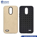 Best selling products in Dubai phone case tpu pc case for K10-2017/ Funda para celular