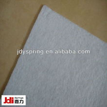 W500 felt pad for spring mattress