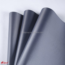 pvc coated fabric waterproof and uv resistant tent cloth