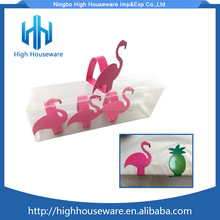 4pcs Colorful pineapple Shaped Decorative Kitchen Tool Metal Tablecloth weight Clip 4pcs Flamingo Shaped Tablecloth Clip