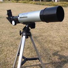 Top selling children's toys factory supply F36050M astronomical telescope
