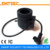 "NEW SL-3610A4KP P-IRIS 1/1.8"" UHD 4K Lens 3.6-10mm F1.5 AUTO IRIS CS Mount Lens for CCTV HD IP Camera"