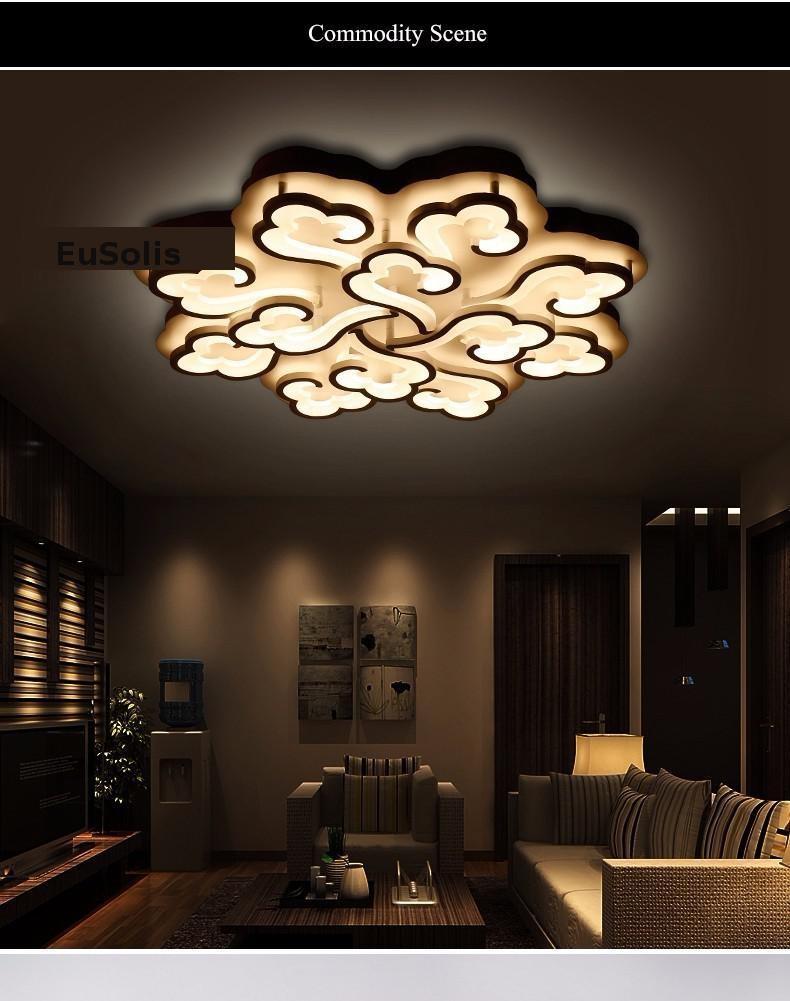 EuSolis Lamp
