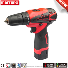 16.8V self-locking cordless <strong>drill</strong> two speed lithium electric cordless <strong>drill</strong>