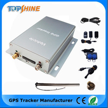 GPS real Time Tracking Location For Fleet Management Vehicle GPS Tracker VT310N