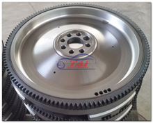 J08C Flywheel For Engine Parts For HINO J05C/J05E J08C J08E Flywheel Hino Engine Parts